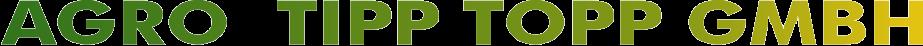 AGRO TIPP TOPP GmbH